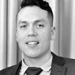 Chris Najera