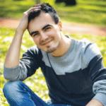 Patrik Puska Profile Image