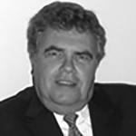 José Carlos Paiva Michel Profile Picture