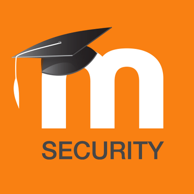 Moodle update! Secure Connection