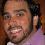 Professor Gino Capozzi Profile Image