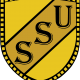 SSU LOGO Medium