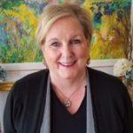 Charli Hislop Profile Picture