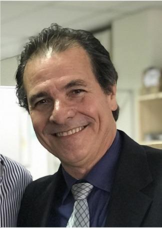 PRESS RELEASE: SSU Opens Office in Sao Paulo, Brazil!