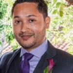 Javier Wedekind Flores DBA / FULL-TIME FACULTY