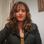 Claudia Araiza, PhD - Adjunct Faculty