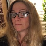 Karen O'Grady - University Librarian