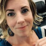 Dr. Katie L. Males