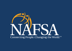 NAFSA Applauds Decision to Rescind ICE Guidance Threatening International Students with Deportation