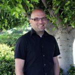 Bradley Wedekind-Flores - Adjunct Faculty