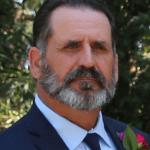 David Wylie - Adjunct Faculty