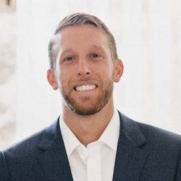 Cameron Schwartz - Governance Board