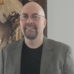 James V Rosa - Adjunct Faculty