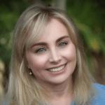 Hope P Umansky - PhD - Adjunct Faculty