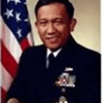 Dr Tem E Bugarin, DBA Captain, United States NAVY (RET) - Adjunct Faculty