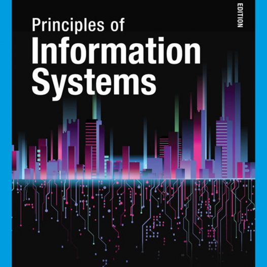 CIS 111: Introduction to Business Information Systems