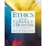 Busienss Ethics_9780205053131