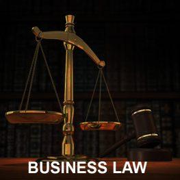 BusinessLaw copy2
