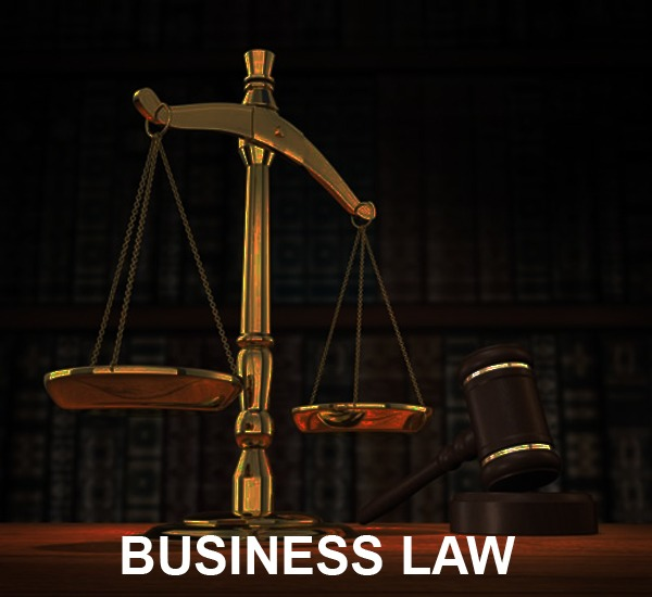 Business Law |