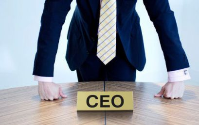 The 3 questions one CEO hopes to hear from everyone he interviews — but hardly ever does
