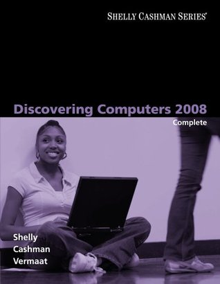 computers discovering