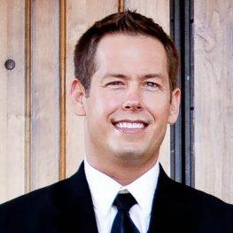 Dr. Shane Riley
