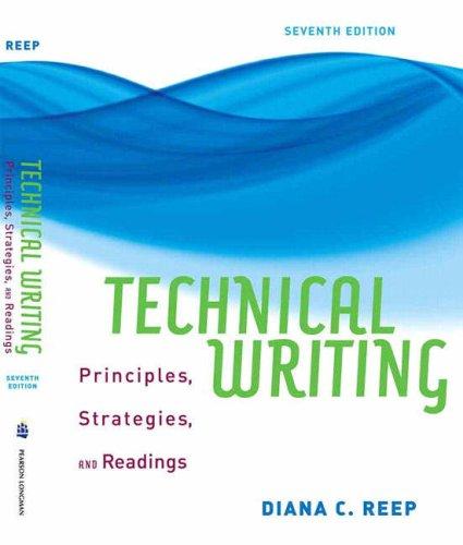 ENG 305_textbook