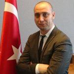 Faruk ÖZTAŞ Profile Picture