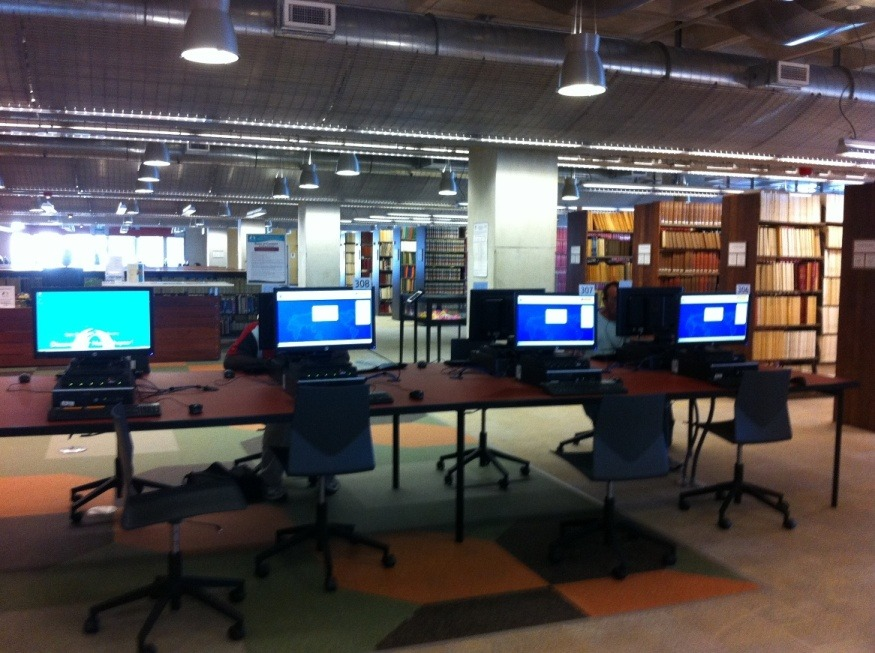 Downtown_Library 1