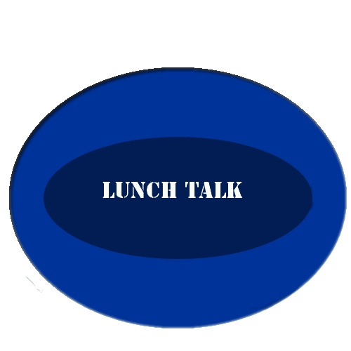 Lunch Talk : Taking a company to Market