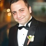 Oral Yilmaz Profile Picture