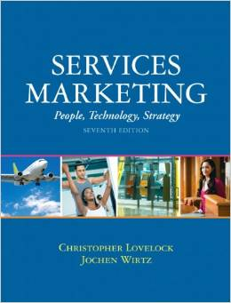Services Marketing_9780136107217