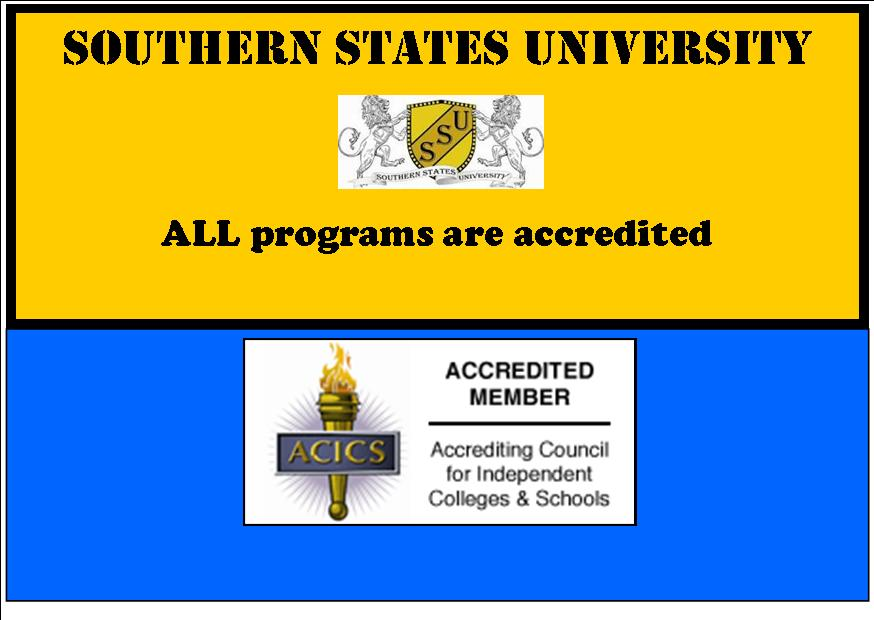 accreditation website
