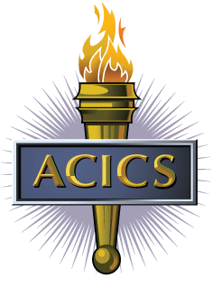ACICS: Recognition Restored as of 12/12/2016