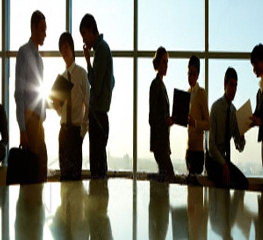 Undergraduate Business Programs