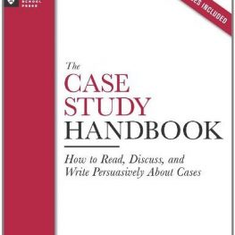 Case Study Handbook Image
