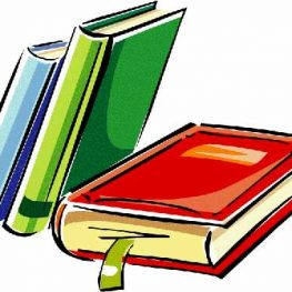 clipart-library-books