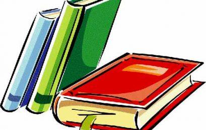 SSU Library Workshops – SUMMER 2017