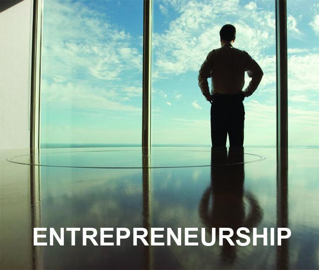 entrepreneurship-image-lar3ge