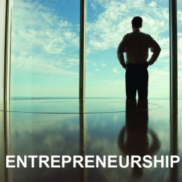 entrepreneurship-image-lar5ge copy