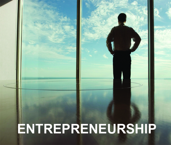entrepreneurship-image-lar5ge copy