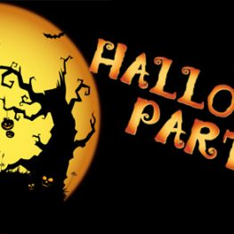 featuredhalloween-party-fundraiser
