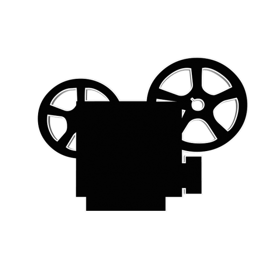 Film Studies Program Open for Enrollment