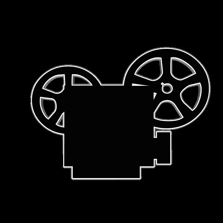 Film Studies Program Open for Enrollment
