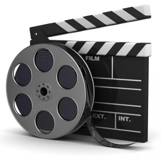 Certificate in Advanced Film and Media Studies