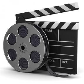 Certificate in Film and Media Studies