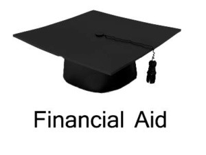 financial-aid-copy-blackwhite
