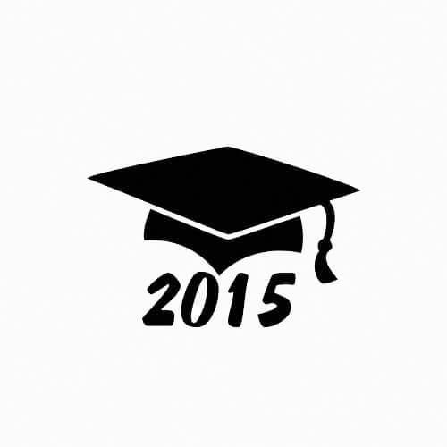 graduation-2015-pv250