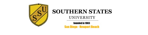 Southern States Univesity - Short Term investment and Long term Success