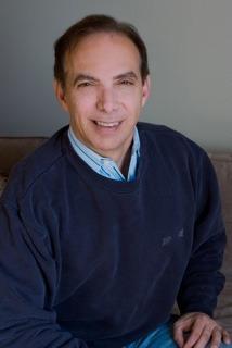 John Tucker Profile Picture